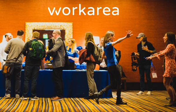 Workarea Summit Plans for 2020