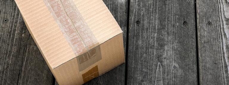 From Idea to Doorstep: Everything You Need to Run a Successful Commerce Business