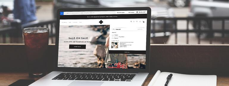 5 Ways Internal Search Data Can Improve Your Ecommerce Business