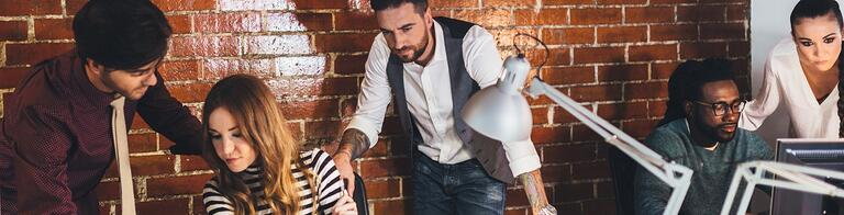 3 Ways to Meet Growing Customers Expectations