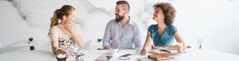 It's Time to Set Your Ecommerce Team Up for Success