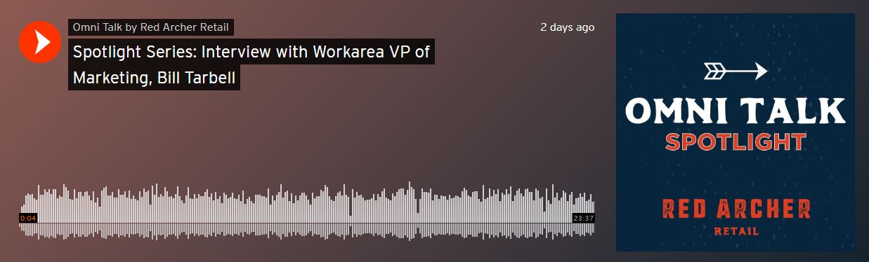 Omni_Talk_Workarea_Ecommerce_Podcast