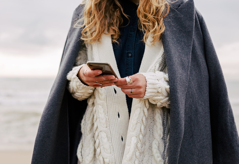 How To Optimize Mobile, Site Speed And Site Search Ahead Of Holiday 2018