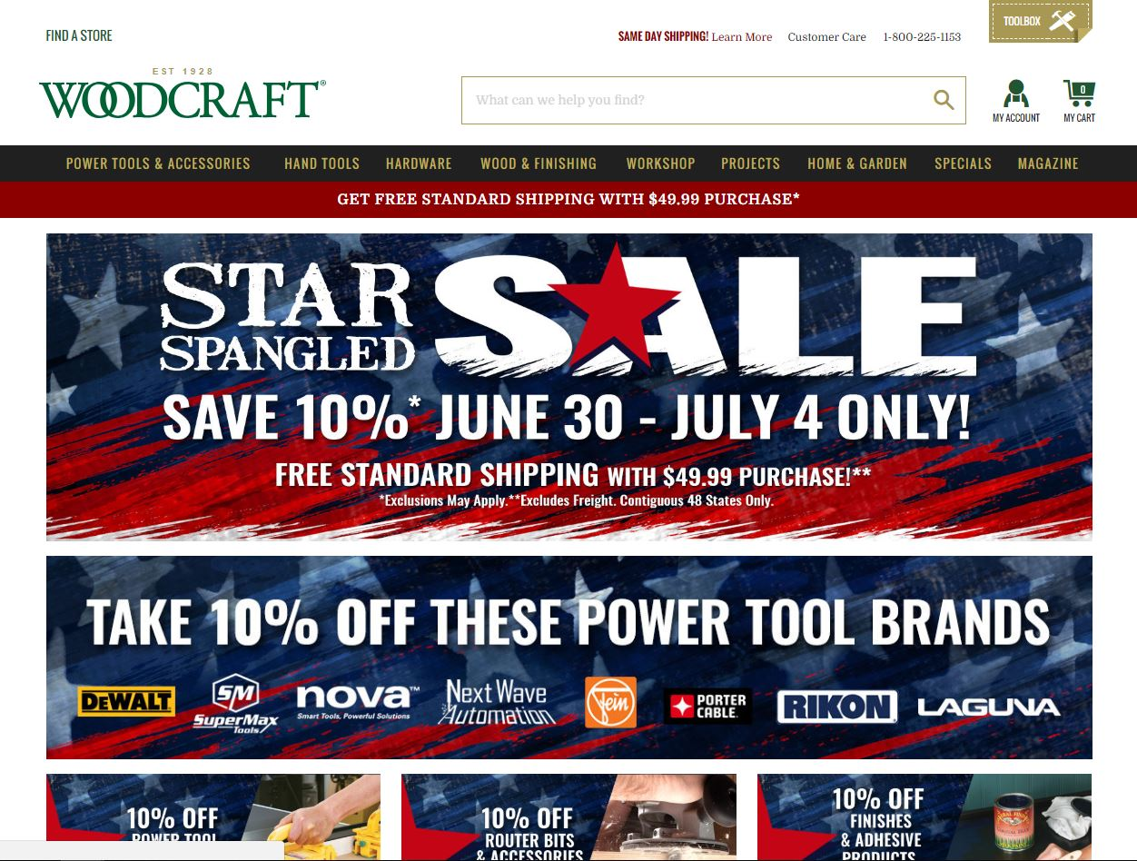 Woodcraft-4th-homepage