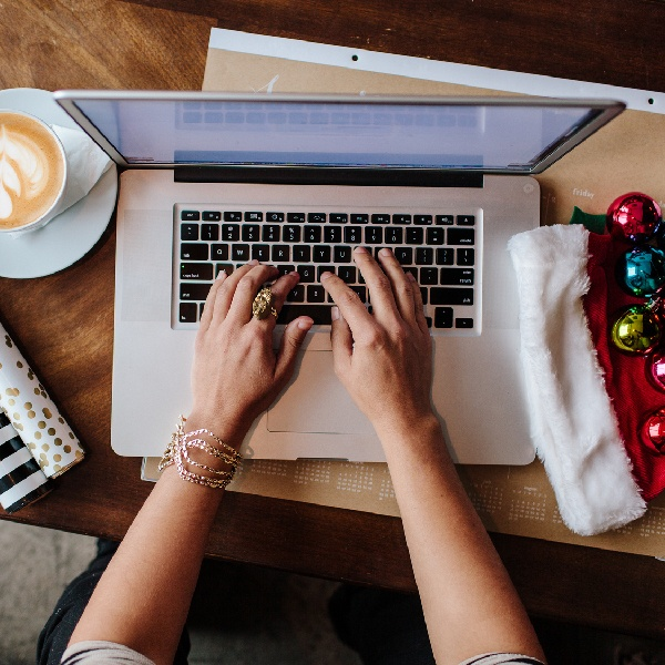 A Step-by-Step Guide to Set Up Your Ecommerce Holiday Plan