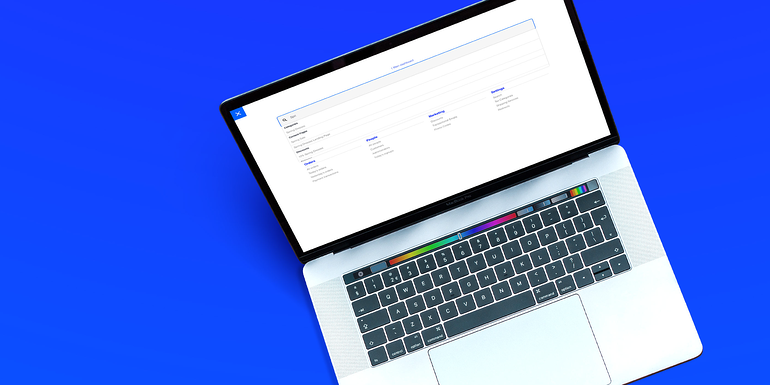 WebLinc Unveils Workarea Brand