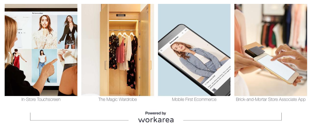 Reformation_Workarea_Commerce_API