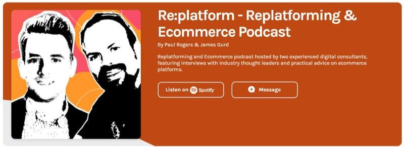 re-platform-podcast-player